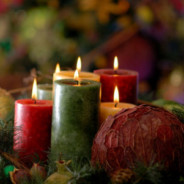 Christmas at Hope Community Church